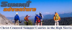 Summit Adventure